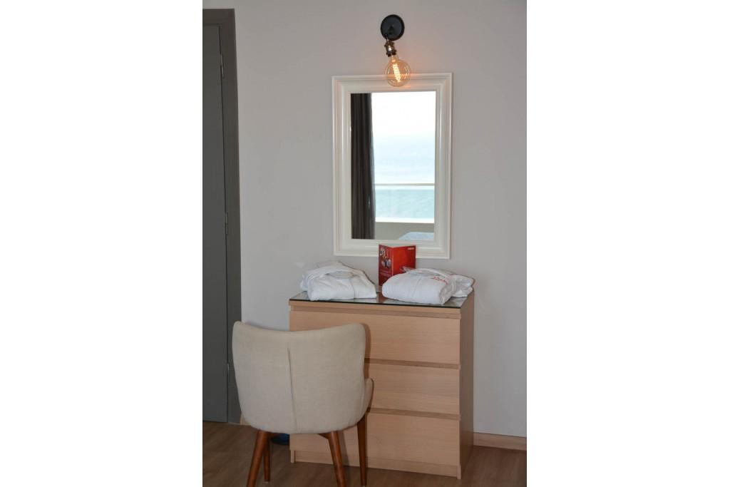 Deluxe Junior Σουίτα - Οικογενειακο Δωμάτιο 9 Junior Suites - Family Rooms