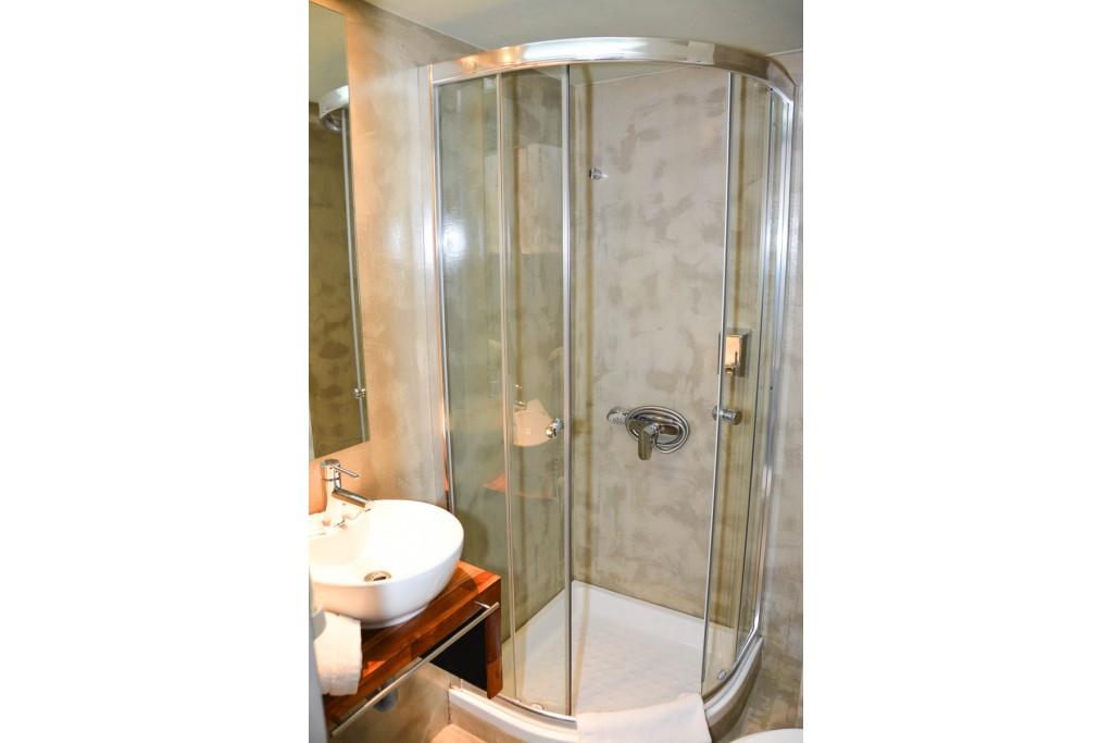 Deluxe Junior Σουίτα - Οικογενειακο Δωμάτιο 10 Junior Suites - Family Rooms