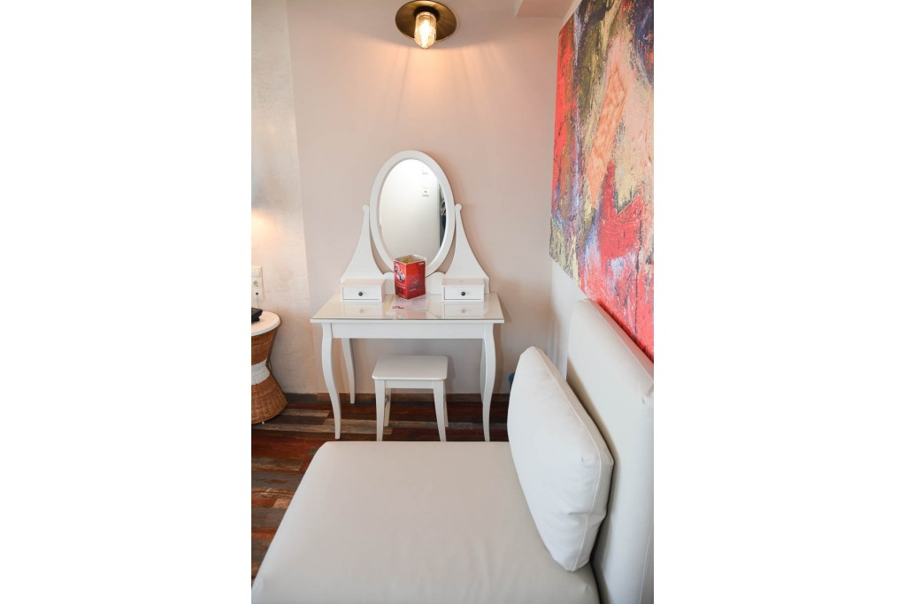 Deluxe Junior Σουίτα - Οικογενειακο Δωμάτιο 14 Junior Suites - Family Rooms