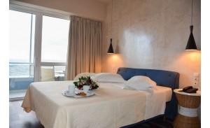 Junior Suites - Family Rooms